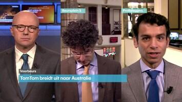 RTL Z Voorbeurs Afl. 65