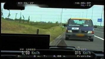 Stop! Politie - Afl. 33