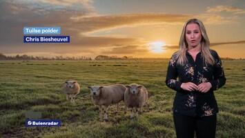 RTL Weer En Verkeer Afl. 688