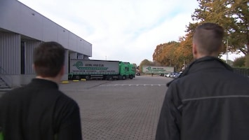 Rtl Transportwereld - Afl. 13