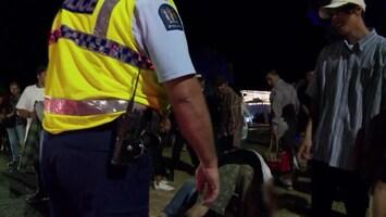 Politie In Actie - Afl. 2