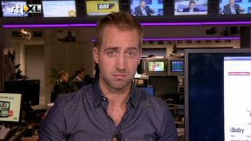 RTL Nieuws App Review: Flipboard
