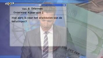 Special: De Kijker Aan Zet - Afl. 35