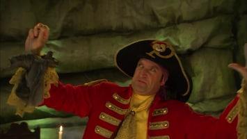 Piet Piraats Verhalen Uit De Griezelgrot De vleermuis