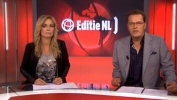 Editie NL Afl. 191