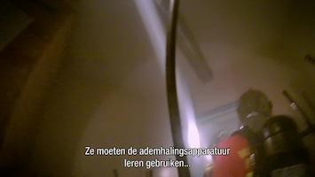 De Helden Van De Brandweer - Afl. 7