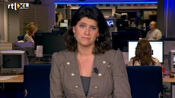 RTL Nieuws 'De overheid schiet een beetje door'