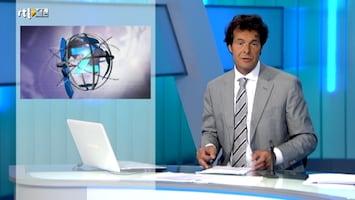 Rtl Z Nieuws - 17:30 - Rtl Z Nieuws - 14:00 Uur /146