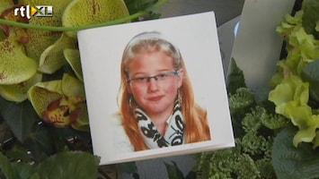 RTL Nieuws Bekentenissen in gruwelijk moordzaak België