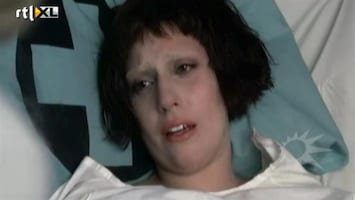 RTL Boulevard Nieuwe videoclip Lady Gaga