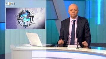 Rtl Z Nieuws - 17:30 - Rtl Z Nieuws - 14:00 Uur /55