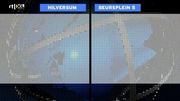 RTL Z Voorbeurs Afl. 31