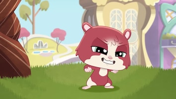 Littlest Pet Shop: A World Of Our Own - Afl. 20