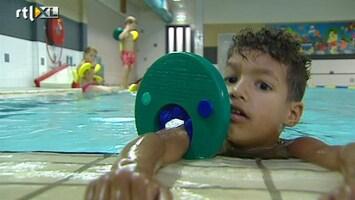 RTL Nieuws Zwembond komt met nieuwe alternatieve diploma's