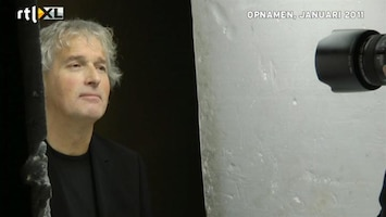RTL Nieuws Confronterende campagne ALS
