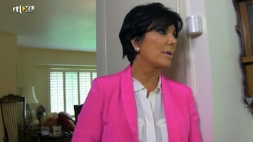 Keeping Up With The Kardashians - Keeping Up With The Kardashians Mothers & Daughters /13