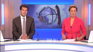 RTL Z Nieuws RTL Z Nieuws - 14:00 uur /174