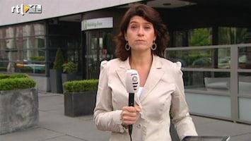 RTL Nieuws Scheringa's DSB had nooit bankvergunning mogen krijgen