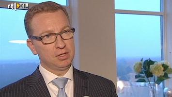 RTL Nieuws NMa: Blijf alert op energiemarkt!