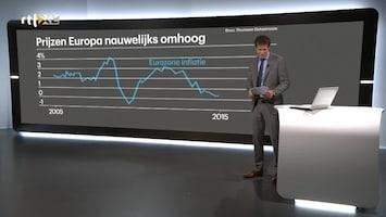 Rtl Z Nieuws - 17:30 - 12:00 Uur