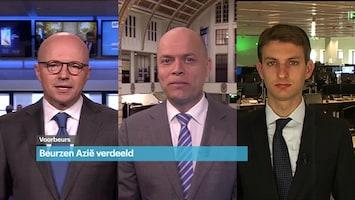RTL Z Voorbeurs Afl. 72