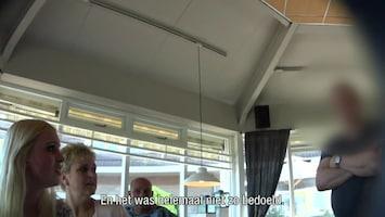 Peter R. De Vries: Internetpesters Aangepakt - Afl. 7