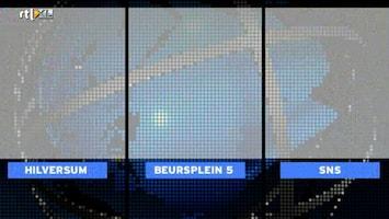 RTL Z Voorbeurs Afl. 83