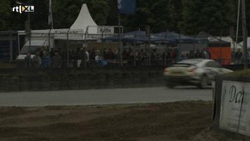 Rtl Gp: Rallycross Challenge - Valkenswaard