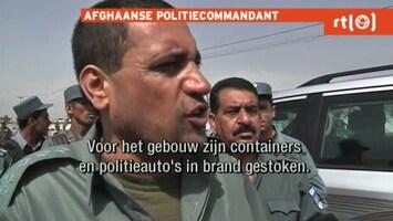 Rtl Z Nieuws - 17:30 - Rtl Z Nieuws - 14:00 Uur /185