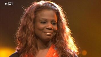 All Women On Top - Uitzending van 27-06-2010