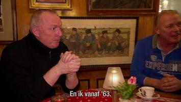 Herrie In Hotel Spaander - Afl. 1