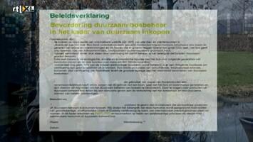 Business Links (rtl-z) Duurzaam houtbouw