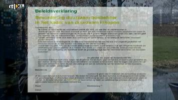 Business Links - Duurzaam Houtbouw