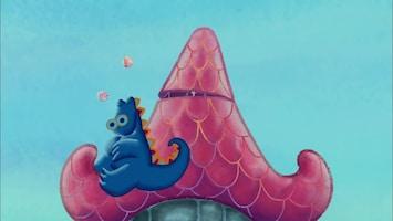 Florrie's Draakjes - De Pom Pom Club