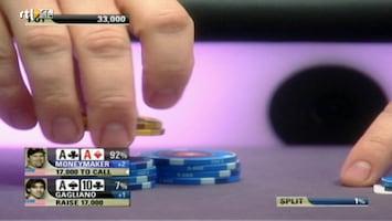 RTL Poker RTL Poker: European Poker Tour - Pca /11