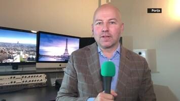 RTL Z Beurs Inside Aflevering 215