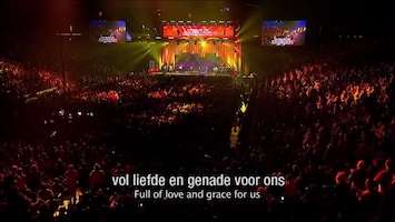 New Creation Church Tv - Afl. 43