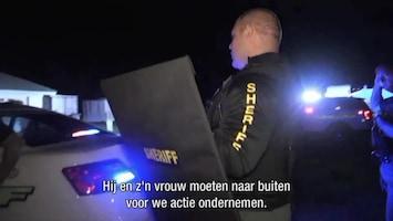 Politie USA Live Afl. 3