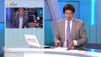 RTL Nieuws Saab krijgt drie maanden respijt