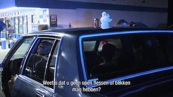 Politie Usa Live - Afl. 44