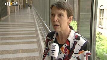 RTL Nieuws PvdA eist excuses voor SGP-opmerking verkrachting