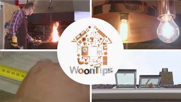 Woontips Afl. 14