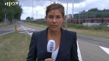 RTL Nieuws Rallyongeluk; hoe kon dit gebeuren?