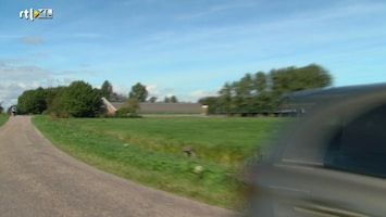 RTL Autowereld Afl. 6