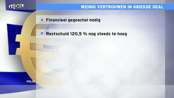 RTL Z Nieuws 17:30 2012 /37