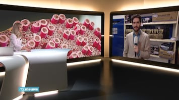 RTL Nieuws 07:00 uur