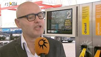 RTL Boulevard Boevenvangen.nl tegen benzinedieven