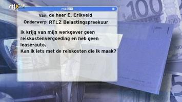 Special: RTL Z Special: Belastingen /4