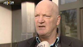 RTL Nieuws Dagblad De Pers stopt ermee