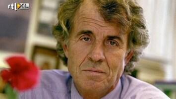 RTL Nieuws Ook Duits onderzoek naar neuroloog Jansen Steur